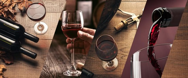 You can take part in a wine tasting with Rose Murray Brown from ...