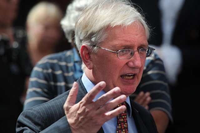 Craig Murray, the former British ambassador to Uzbekistan, has been found to be in contempt of court