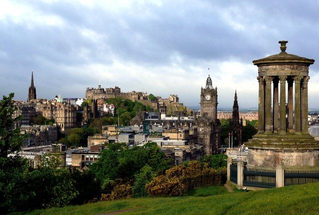 More than 1000 Edinburgh residents have taken part in a consultation seeking views on how the Capital should manage planning and development over the next ten years.