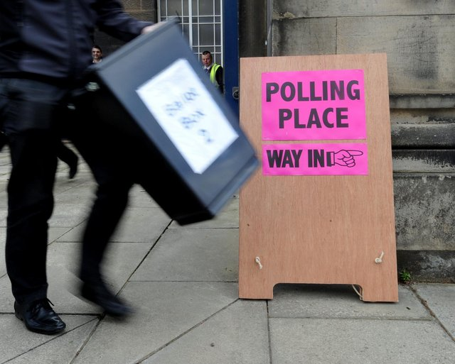 Scotland goes to the polls in May with independence supporters facing a dilemma over how to cast their vote