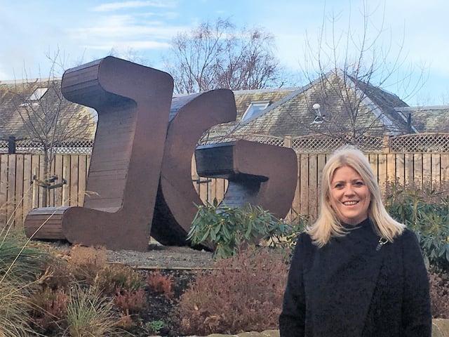 Parking plan has 'several mistakes' says councillor Susan Webber