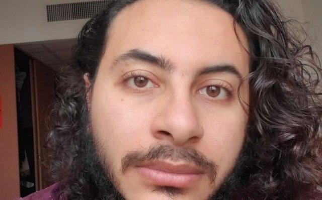 Ahmed Samir Abdelhady Ali